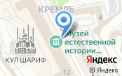ООО  - Комбикорм Алтайского производства