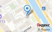 Управление вневедомственной охраны МВД по Республике Татарстан