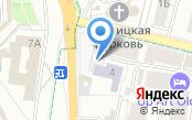 Управление по работе с личным составом МВД по Республике Татарстан