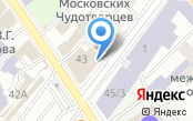 Союз ювелиров Республики Татарстан