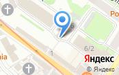 Государственный комитет Республики Татарстан по архивному делу