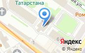 Центральный государственный архив аудиовизуальных документов Республики Татарстан