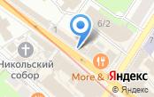 КазаньЭкспресс