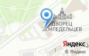 Главное Управление ветеринарии Кабинета Министров Республики Татарстан