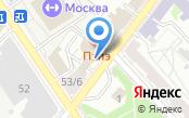 Поволжский центр онкодиагностики