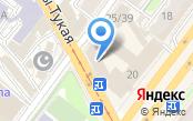Полимер Корп
