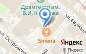 "OOO ""Grand Events"" - Единый Центр развития бизнеса"