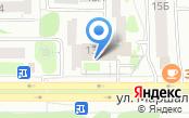 KZN-GPS.RU