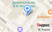Союз коммунальных предприятий Республики Татарстан