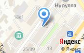 ТатАЗС Комплект