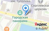 КИВИ, ЗАО