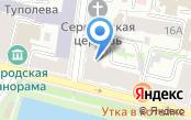 Казанская межрайонная природоохранная прокуратура