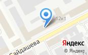 Казанский медико-инструментальный завод