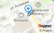 СМАРТВОЛФ