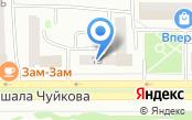 Научно-диагностический центр при КГМУ