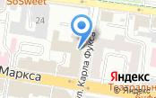 Управление МВД России по г. Казани