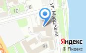 Вахитовский районный отдел судебных приставо