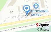 ГАЗель-Vалдай-Sоболь
