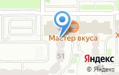 АВД Казань