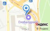 АкваСтрой116