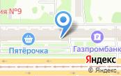 ТаксНет