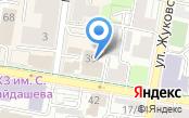 Следственное Управление Следственного комитета РФ по Республике Татарстан
