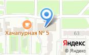 Виналайт-Казань