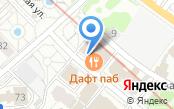 Гард-Р-Казань