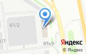 Автозапчасти Казани