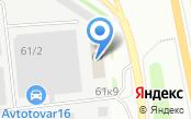 Автоград-Ойл