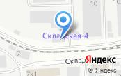 Техосмотр-М