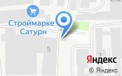 Казанский завод металлоизделий