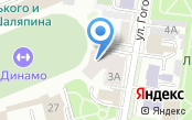 КОРД ОПТИКА, СЕТЬ САЛОНОВ ОПТИКИ Г. КАЗАНЬ.