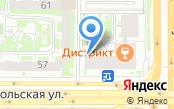 Керхер Центр