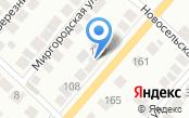 АвтоКарусель