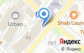 Центральное бюро независимых судебных экспертиз, АНО