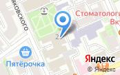 Шиналар.ру