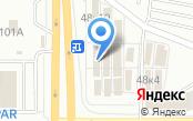 Магазин автозеркал