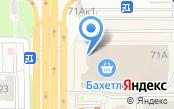 PartBox24.ru