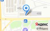 Центр автостекла