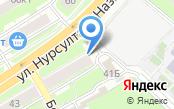 Дельта-КИП-Плюс