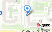 Маммологический центр доктора Дружкова