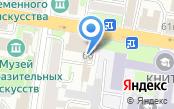 Государственный комитет Республики Татарстан по тарифам