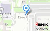 Пегас Моторс