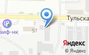 АвтоЗИЛцентр