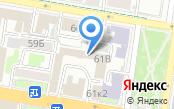 Аппарат Уполномоченного по правам человека в Республике Татарстан