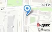 ФорТоп.ру