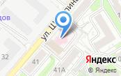 Казанский исследовательский медицинский центр восстановительных технологий
