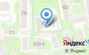 Ведомственный центр телефонного обслуживания Росреестра, ФГБУ