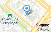 Главмотор-Казань